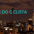 capa-blog-do-ciclista