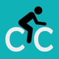 icone-blog-do-ciclista