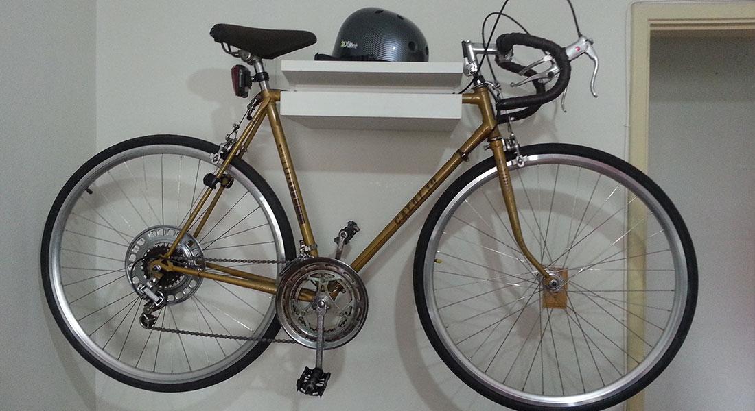 bicicleta-caloi-10-dourada