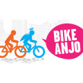 bike-anjo-logo