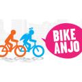 bike-anjo-logo