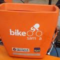 bike-sampa