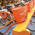 bike-sampa-estacao