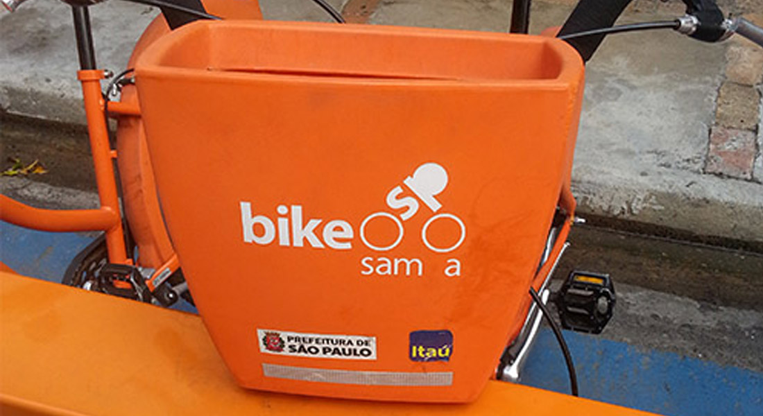 bike-sampa