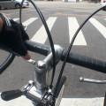 pedalando-por-sp