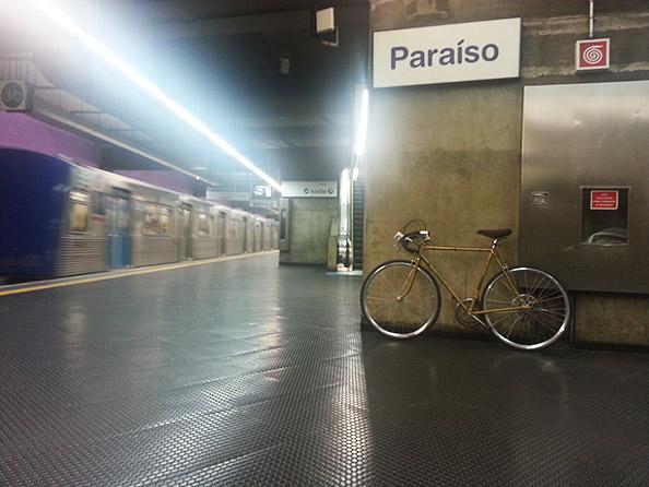 bicicleta-caloi-10-metro