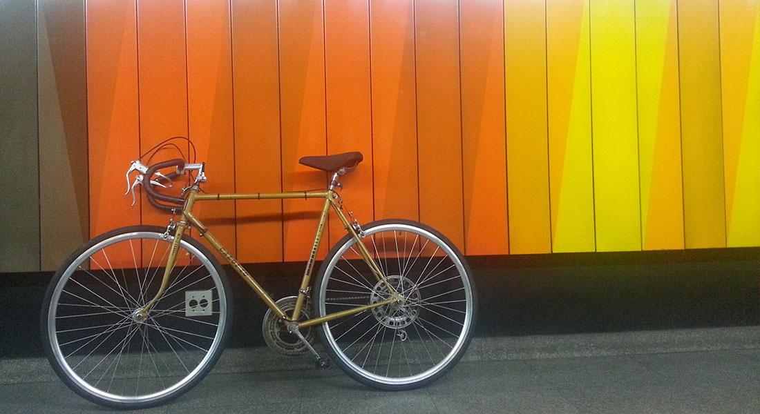bicicleta-no-metro