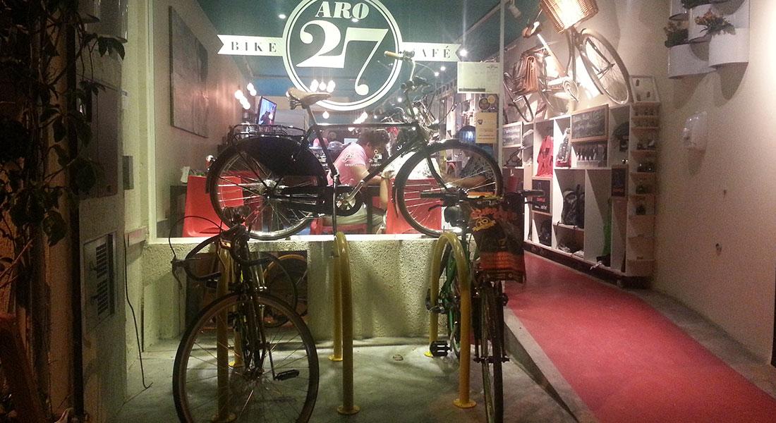 aro-27-bikecafe
