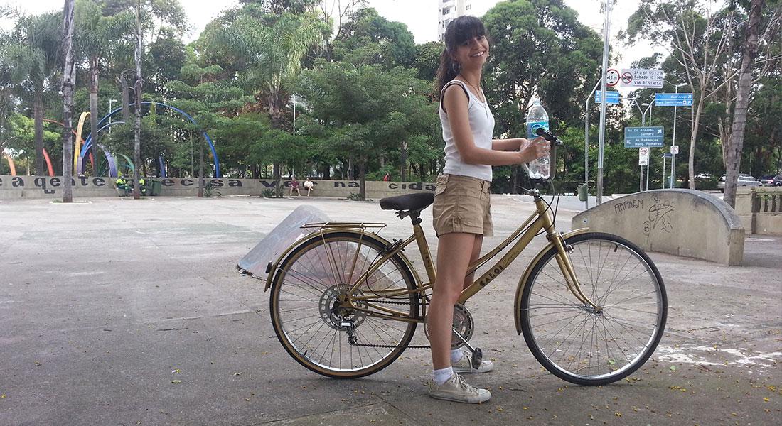 dia-historico-bike