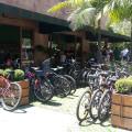 bicicleta-economia
