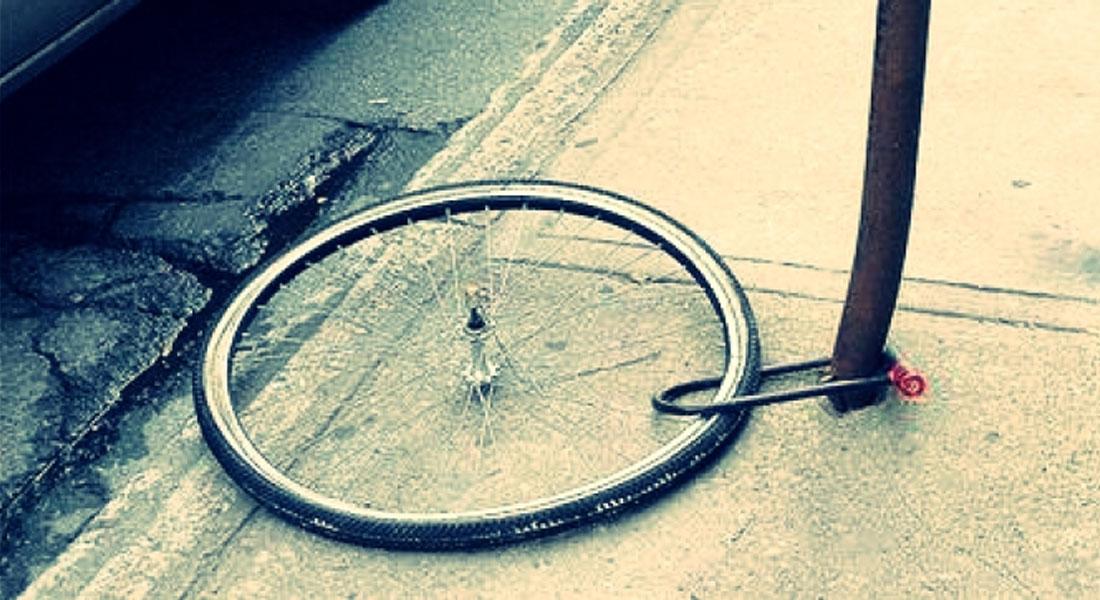 bicicleta-roubada