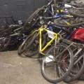 bicicletas-apreendidas