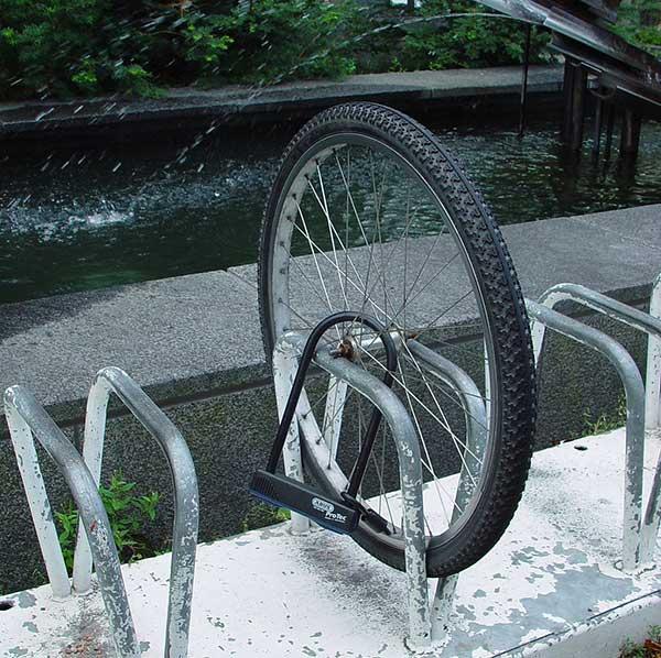 bike-roubada-furtada