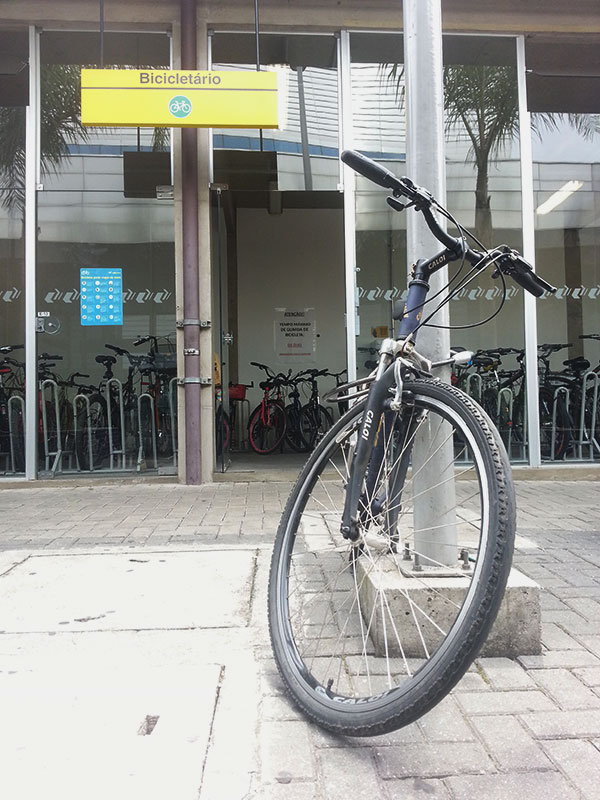 bicicletario-butanta-1