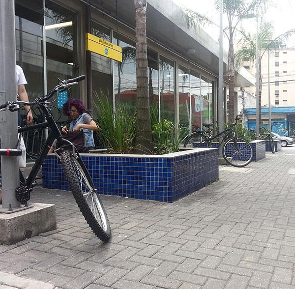 bicicletario-butanta-2