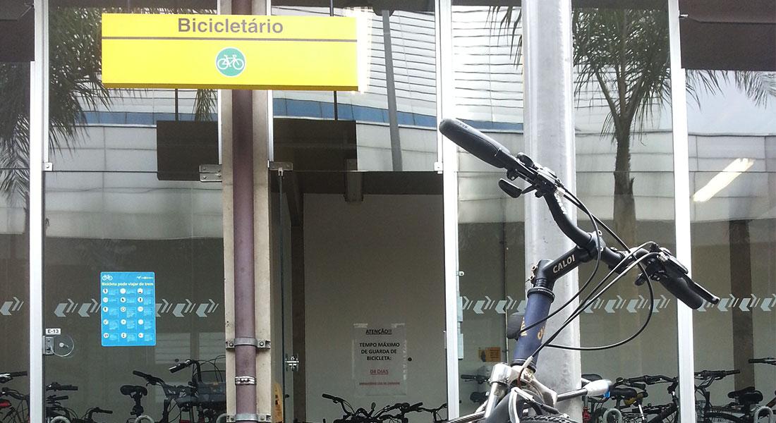 bicicletario-butanta