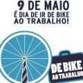 de-bike-ao-trabalho-2014