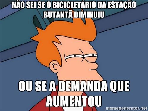 meme-bicicletario-butanta-1