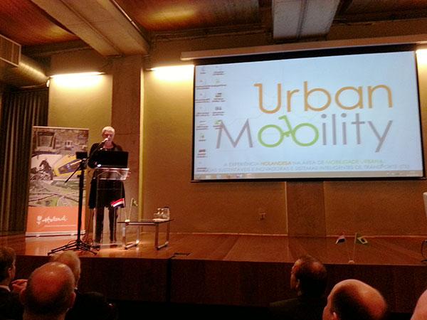 urban-mobility-2