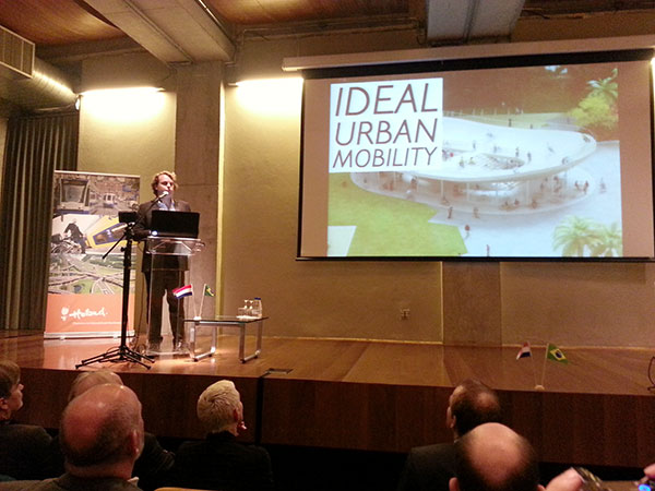 urban-mobility-5