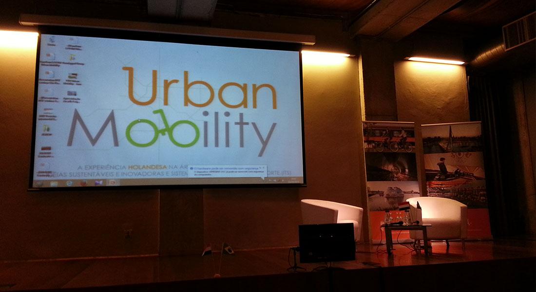 urban-mobility