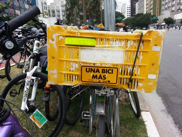 foto_de_bike_ao_trabalho 10