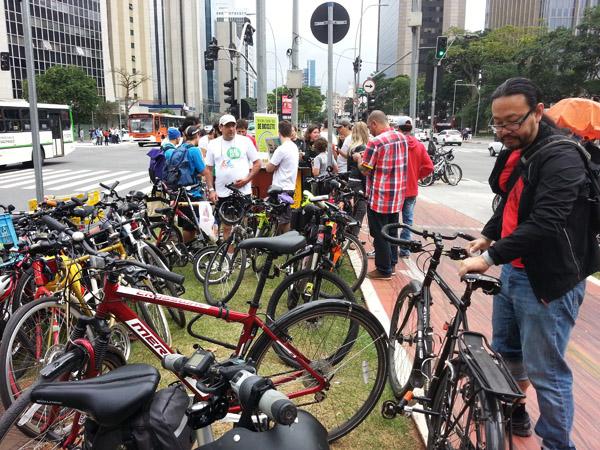 foto_de_bike_ao_trabalho 11