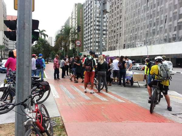 foto_de_bike_ao_trabalho 2