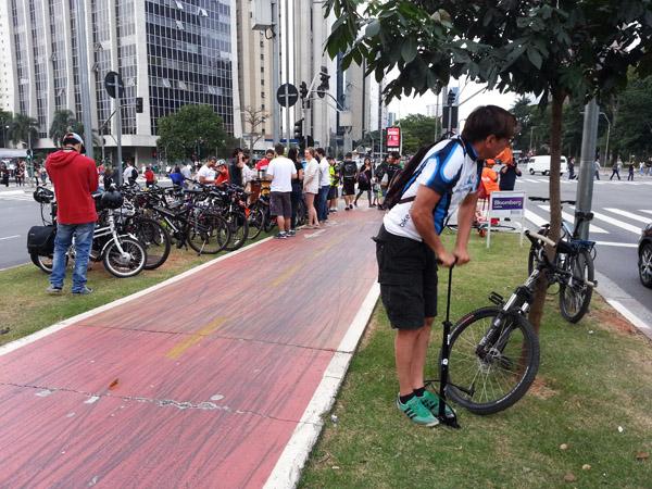 foto_de_bike_ao_trabalho 3