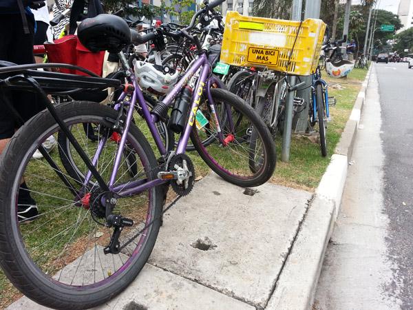 foto_de_bike_ao_trabalho 9