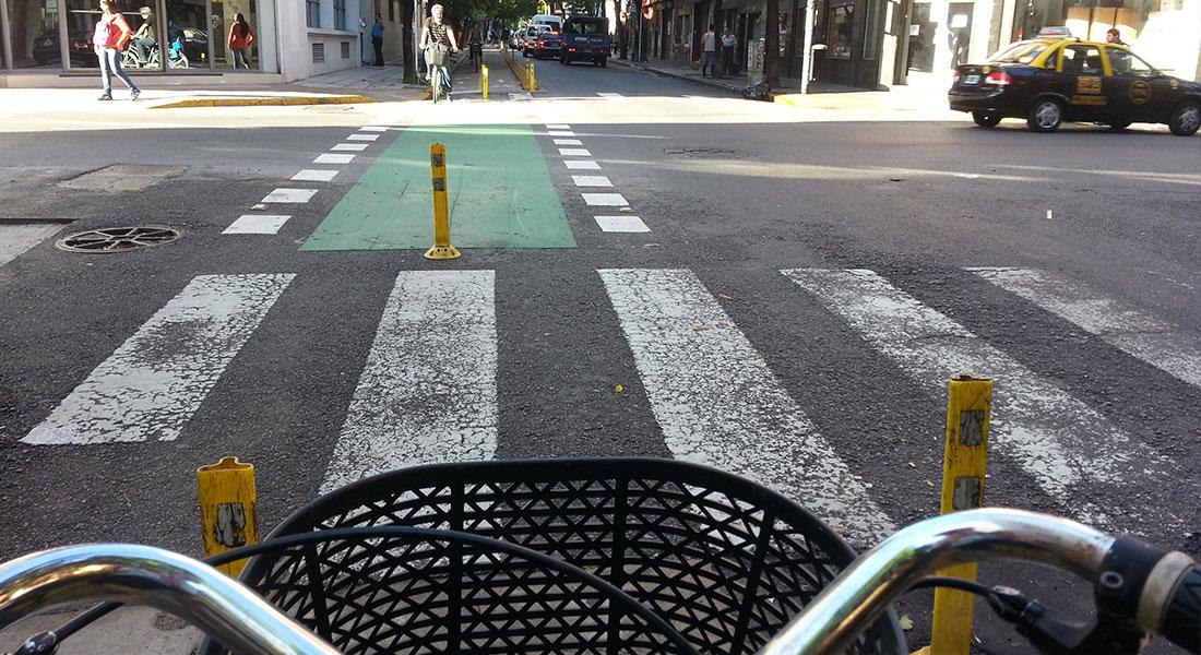 bicicleta-buenos-aires