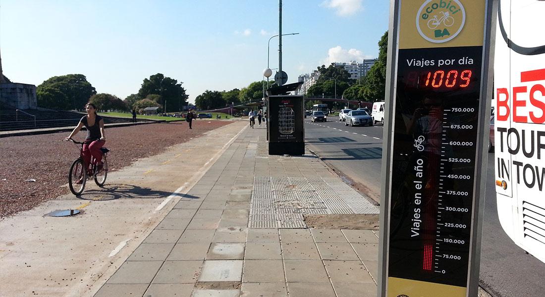 contador-ciclistas-buenos-aires