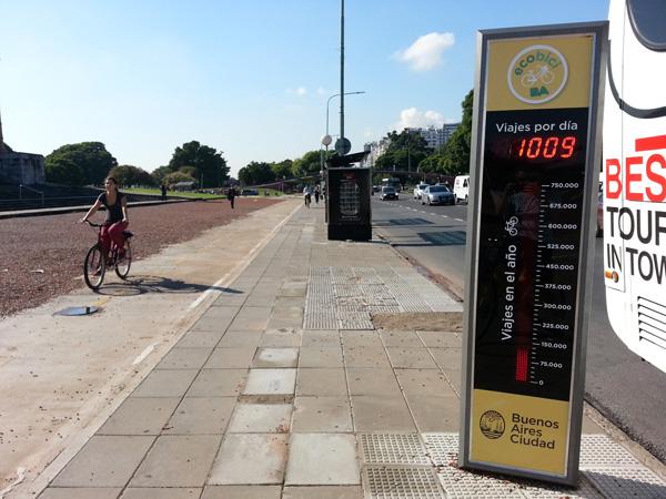 contador-de-ciclistas-em-buenos-aires