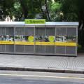 eco-bici