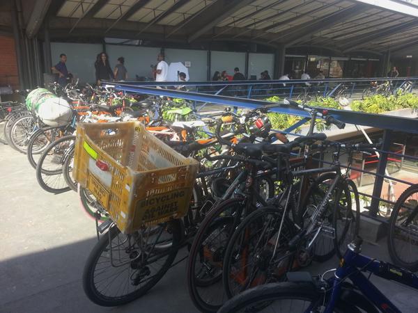 bicicletario-ccsp
