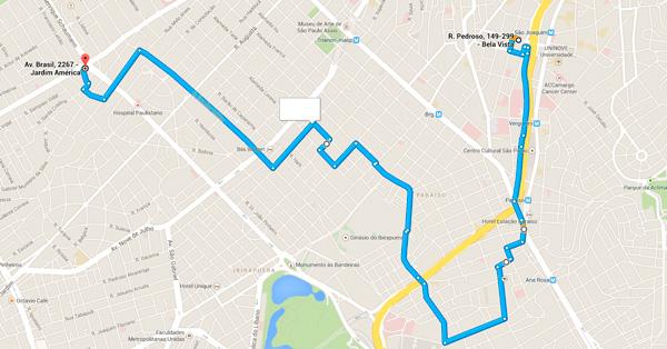caminho-de-bicicleta