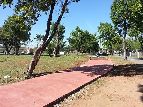 ciclovia-villa-lobos-cptm