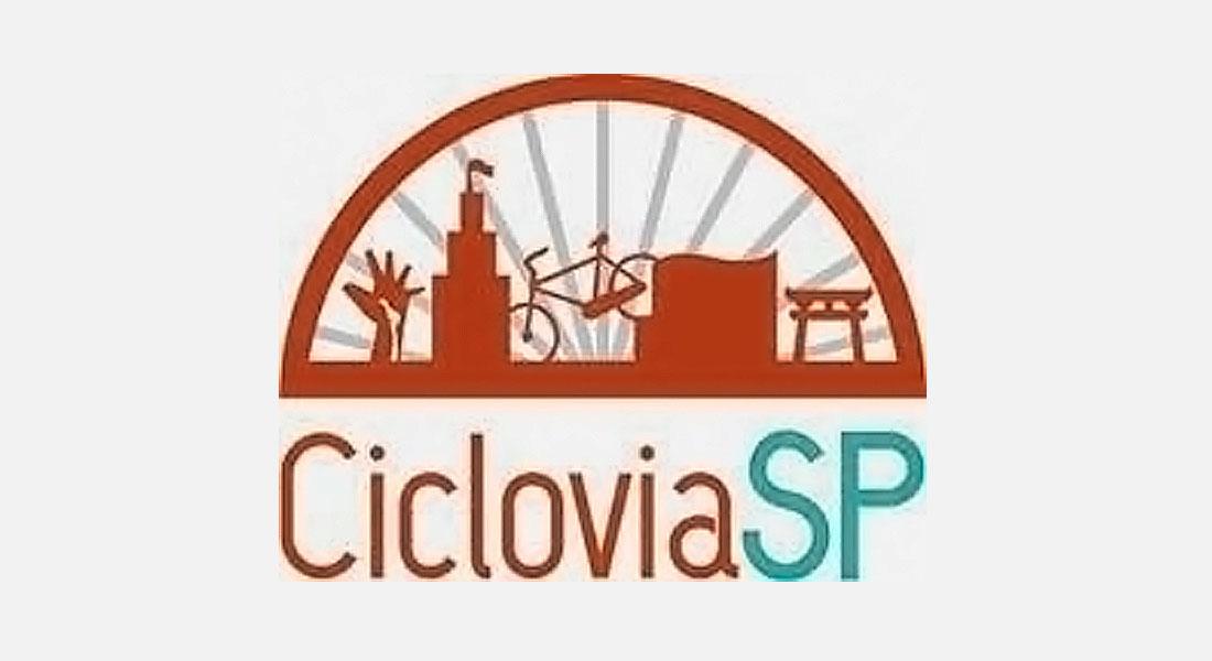 cicloviasp