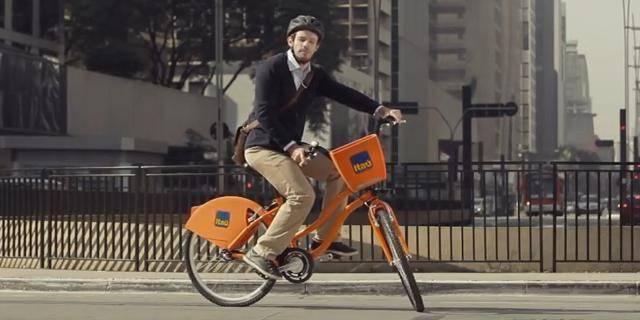 itau-bicicleta