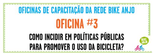 oficina-32