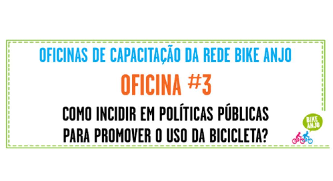 oficina-bike-anjo