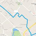planejar-caminho-bicicleta