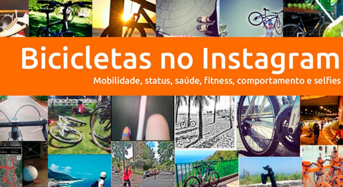 bicicletas-no-instagram