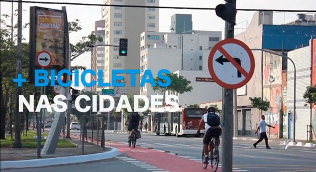 mais-bicicletas-nas-cidades