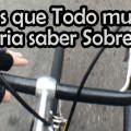 coisas-que-todo-mundo-deveria-saber-sobre-bike