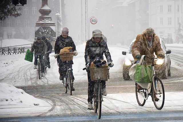pedalar-no-inverno-em-copenhagen-2