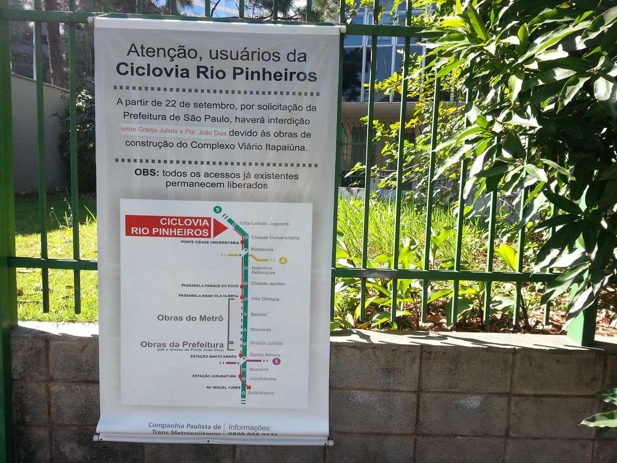 ciclovia-pinheiros-interdicoes