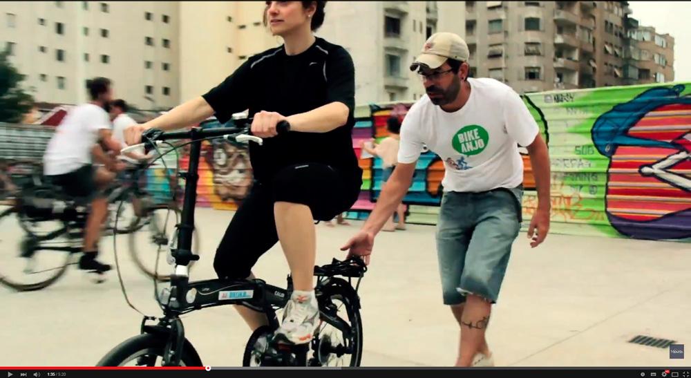 clipe-bike-anjo