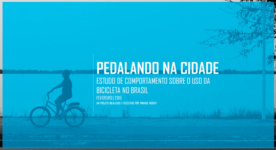 estudo-bicicleta
