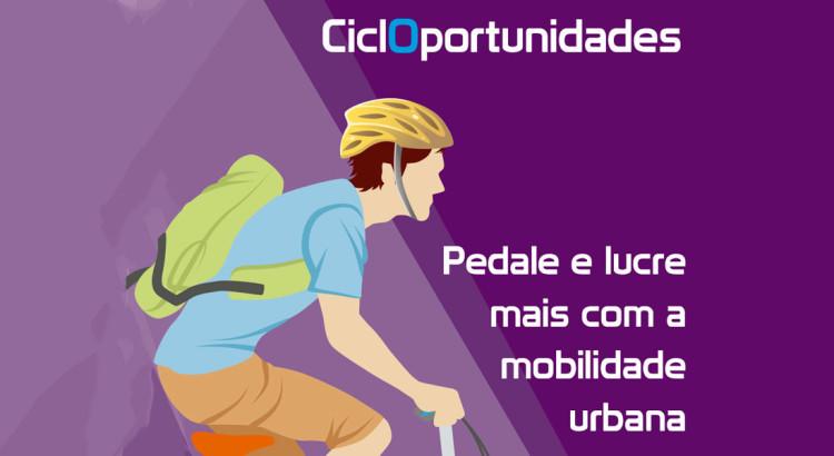 cicloportunidades-sebrae